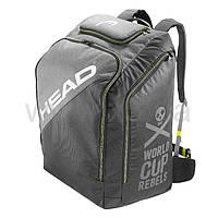 Рюкзаки  HEAD Rebels Racing backpack L