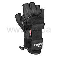 Перчатки  REUSCH Wrist Guard