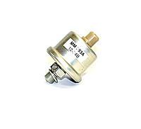 Датчик давления масла ваз 2101 393 большой (завод АП)