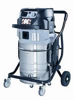 Промышленный пылесос Nilfisk IVB 965 SD для безопасной сухой и влажной уборки