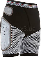 Шорты  DAINESE Action Short