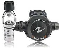 AQUALUNG Calypso