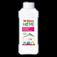 9700476 Farmasi. Средство для выведения пятен Mr.Wipes BioHome. Фармаси  9700476