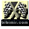 интернет-магазин автоаксессуаров BiBIMir