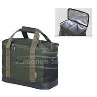 Термосумка Traper Excellence Cooler Bag 37 x 18,5 x 29 см