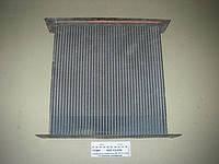 Сердцевина радиатора ДТ-75 3-х рядн. (пр-во г.Оренбург)