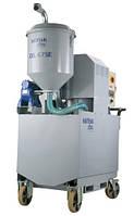 Nilfisk CFM OIL 675 — промышленный пылесос для металлообрабатывающей промышленности