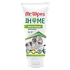 9700656 Farmasi. Очиститель для металлических изделий Mr.Wipes BioHome. Фармаси  9700656