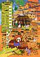 Віммельбух. Мегалічба | Daniel Sanchez Limon | Ранок, фото 2