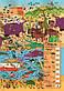 Віммельбух. Мегалічба | Daniel Sanchez Limon | Ранок, фото 7