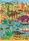 Віммельбух. Мегалічба | Daniel Sanchez Limon | Ранок, фото 8