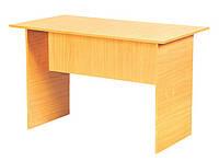Стол рабочий для читального зала (1200х650х760 мм)