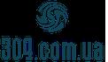 "Интернет магазин ""304.com.ua"""