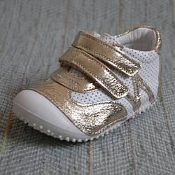 Кроссовочки для девочки, Toddler размер 20
