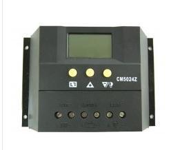 Контроллер заряда ACM5048 40А Altek