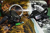 Манетки Shimano Acera SL-M390