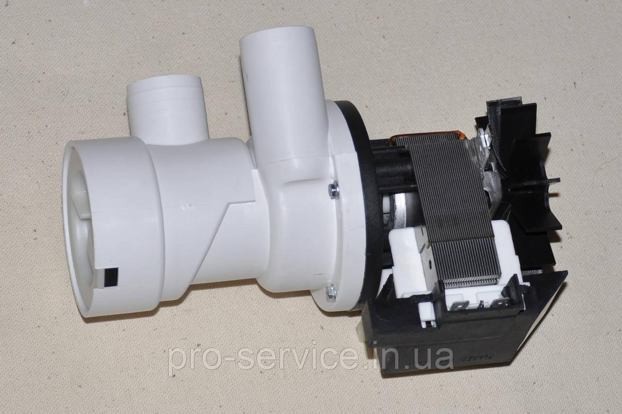 инструкция стиральная машина самсунг s803j