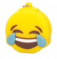Флешка смайлик (плачет от смеха) 8 Гб