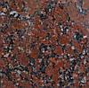 Поширені види граніту