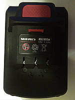 Акумуляторна батарея для шуруповерта акумуляторного ASL 1815n (AUpo 18 / 2nli, AUpo 18 / 2Pnli) Vitals