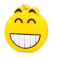 Флешка смайлик (широко улыбающийся) 8 Гб, фото 1