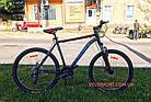 Горный велосипед Crosser Hunter 26 дюймов, фото 2