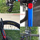Горный велосипед Crosser Hunter 26 дюймов, фото 3