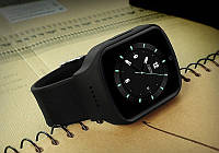 Smart Watch X01S 3G plus  Android, фото 1