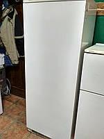 Морозильная камера Privileg ,б\у Германия, гарантия
