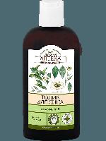 """""""Зеленая Аптека"""" Тоник для всех типов кожи Зеленый чай 200мл"""