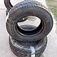 Шины б.у. 215.70.r15с Pirelli Chrono Пирелли. Резина бу для микроавтобусов. Автошина усиленная. Цешка, фото 3
