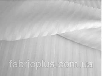 Страйп сатин 1 см