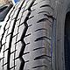 Шины б.у. 195.65.r16с Dunlop SP LT30 - 8 Данлоп. Резина бу для микроавтобусов. Автошина усиленная. Цешка, фото 2