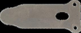 Пластинчастий клапан компресора (65*22мм)