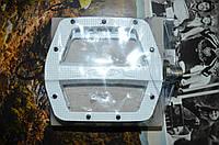 Педалі на BMX FPD-338