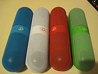 Колонка беспроводная Bluetooth B6