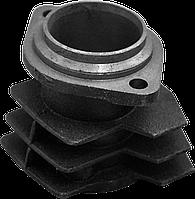 Цилиндр (однопоршневой, 48мм) компрессора
