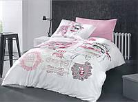 Комплект постельного белья детский 150*220 хлопок (8970) TM KRISPOL Украина
