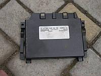 Блок управления АКПП Mercedes-Benz E-cаlss E280 W210