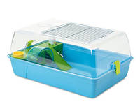 Клетка Savic Rody Hamster (Роди) для хомяков, 55х39х26 см