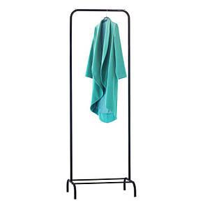 Стойка для одежды напольная лофт Платон 11, фото 2