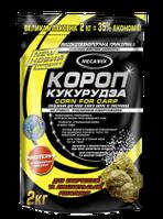 Короп  Кукуруза  2000 грамм