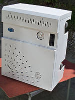 Котли газові Проскурів-Термо 13квт