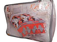 Постельное белье Rabella с одеялом 1,5-ка полуторный 4