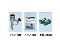 Зап. головка для модиф. приспособления для параллельной резки стекла (код TC 600-1800).