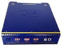 Форт FX60 (24В 4кВт\Пиковая 6кВт)