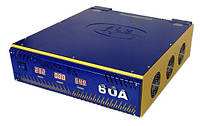 Форт FX60A (48В 4кВт\Пиковая 6кВт)