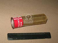 Фильтр сетчатый радиатора водяного охлаждения МАЗ (пр-во Украина) Р45398