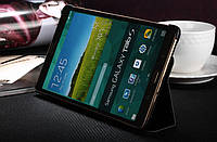 "Чехол для планшета Samsung Galaxy Tab S 8.4"" T700 / T701 / T705C  - Black"