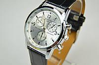 Мужские наручные часы TISSOT PRC200 копия, фото 1